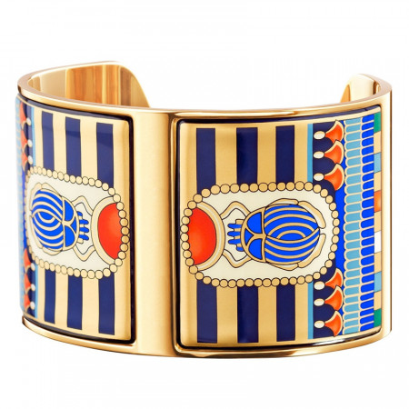 Bracelet Manchette Aphrodite