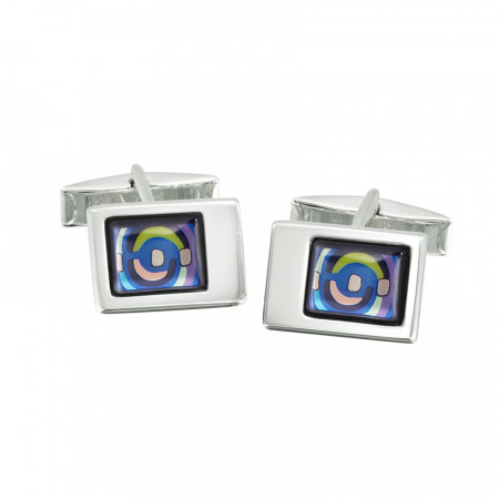 Cufflinks Booklet