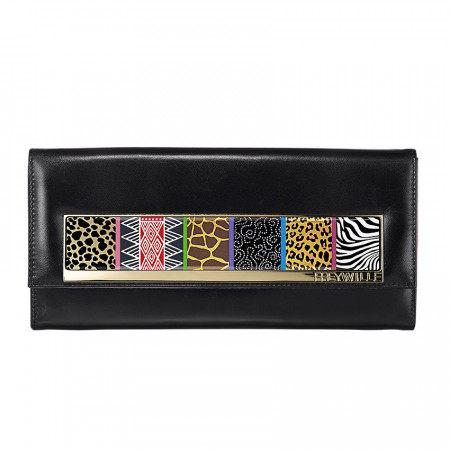 Evening Bag Clutch Soirée Viennoise
