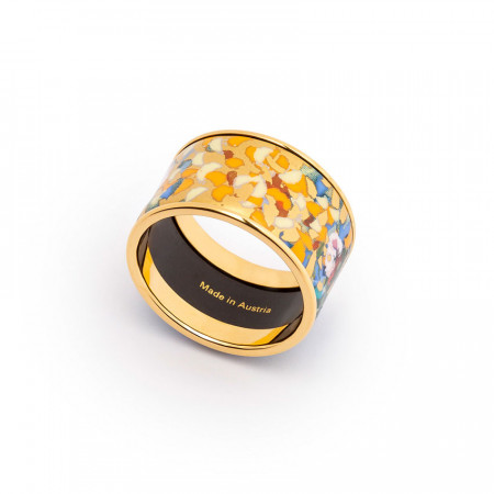 Ring Diva