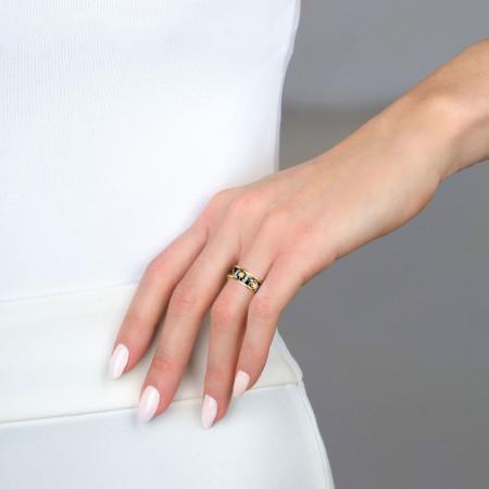 Ring Ultra