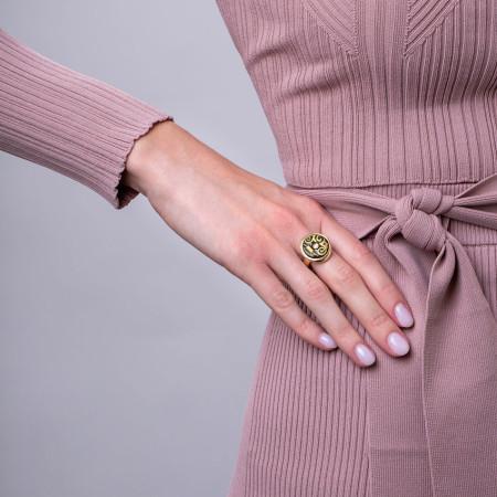 Ring Luna Piccolissima