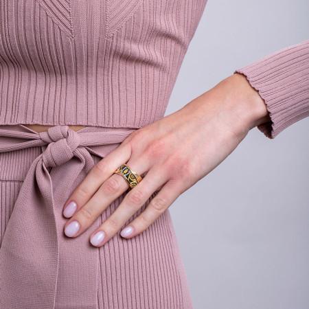 Ring Tango