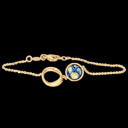 Pendant Bracelet