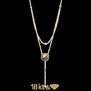 Désirée necklace