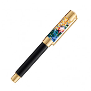 Fountain Pen Alexander The Great