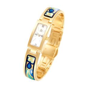 Jewellery Watch Place Vendôme