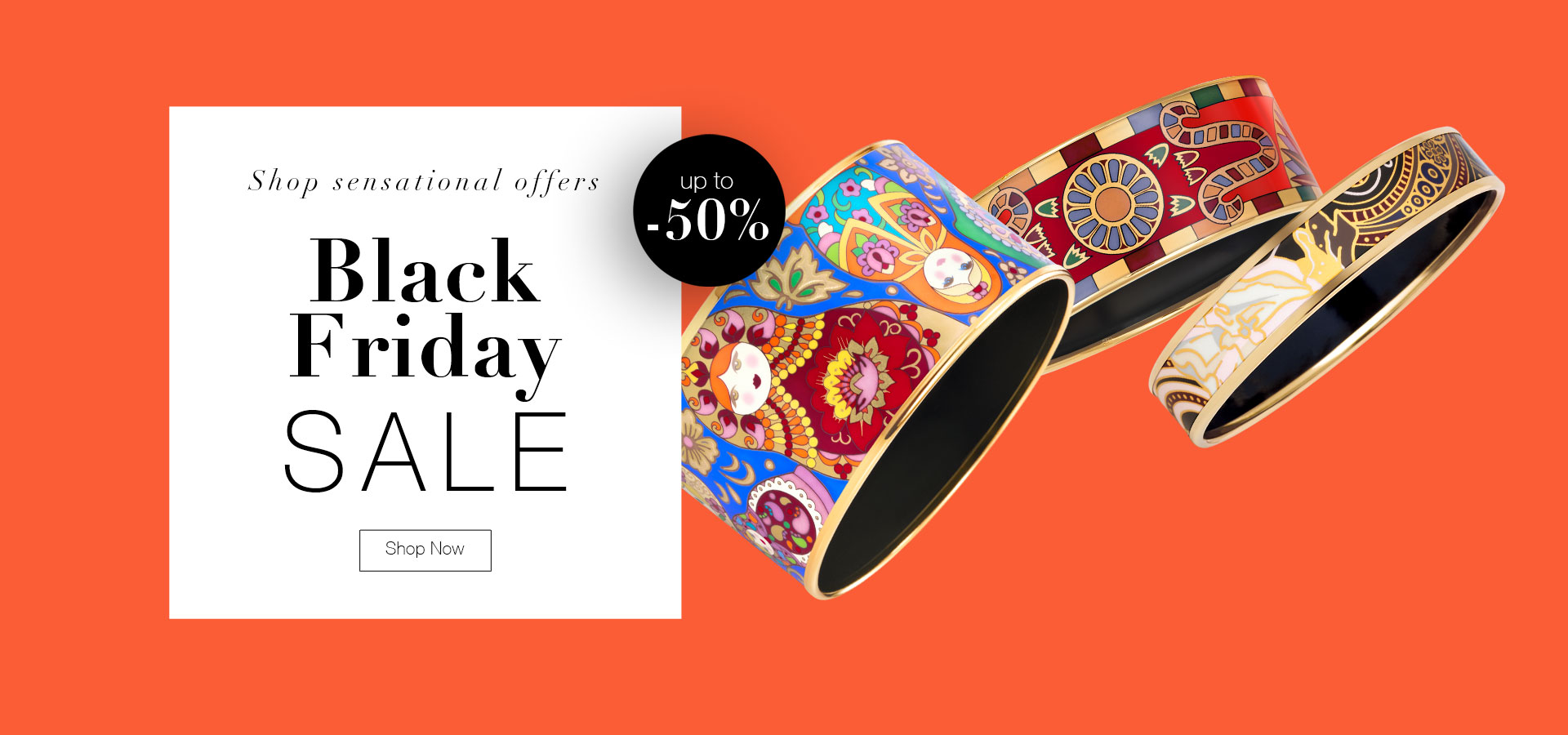 Click to shop BLACK FRIDAY SALE!