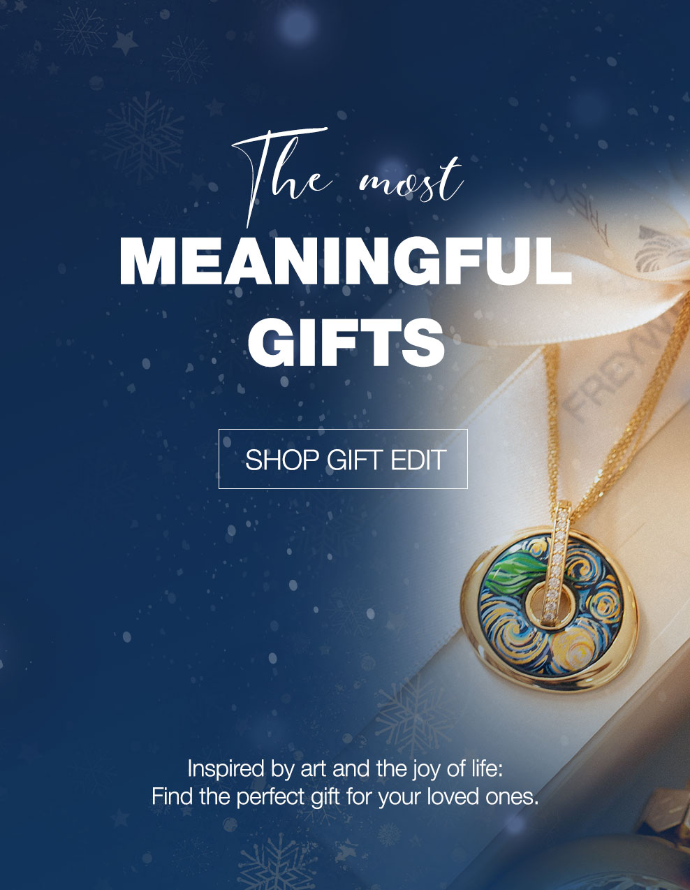Click here to explore Christmas Gifts