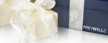 Last Minute Idea: Gift Certificate